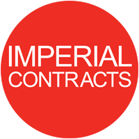 imperial contracts logo